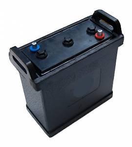 Classic Car Batteries  – ebay.co.uk