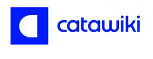 CataWiki - Classic Cars