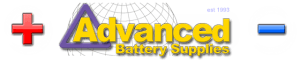 Advanced Battery Supplies