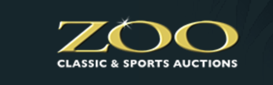 ZOO Classic and Sports Car Auctions